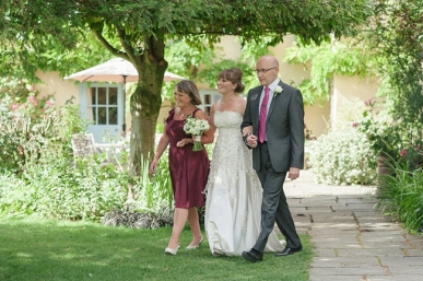 south-farm-wedding-gavin-kirsty_ria-mishaal-photography-039