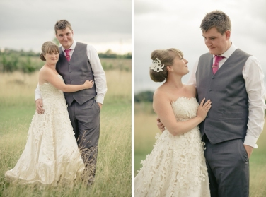 south-farm-wedding-gavin-kirsty_ria-mishaal-photography-102
