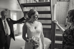 south-farm-wedding_caroline-john_ria-mishaal-photography-030