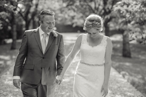 south-farm-wedding_caroline-john_ria-mishaal-photography-046