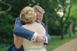 south-farm-wedding_caroline-john_ria-mishaal-photography-050