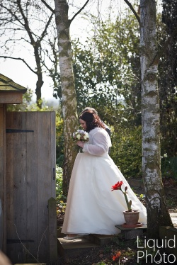 Emma & William - IMG_0676