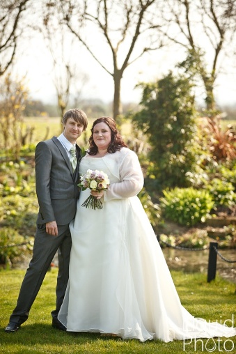 Emma & William - IMG_0962