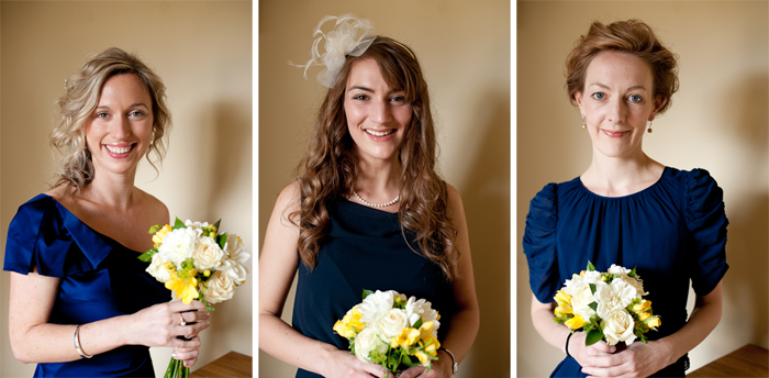 hertfordshire-wedding-photographer-south-farm-ria-mishaal-48