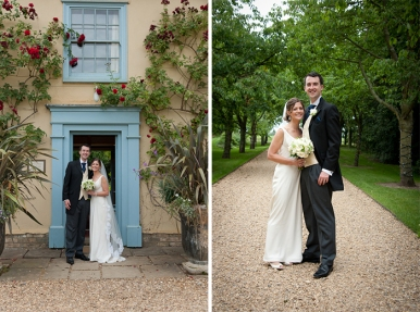 hertfordshire-wedding-photographer-south-farm-ria-mishaal-78