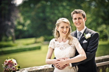 Kirtlington-Park-Wedding-Photography-in-Oxford-Michelle-_037