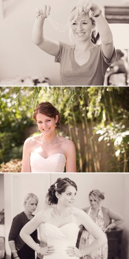 Sarah-Gawler-Wedding-Photographer-7